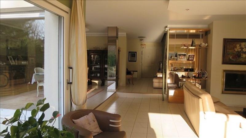 Verkauf von luxusobjekt haus Bougival 1170000€ - Fotografie 7