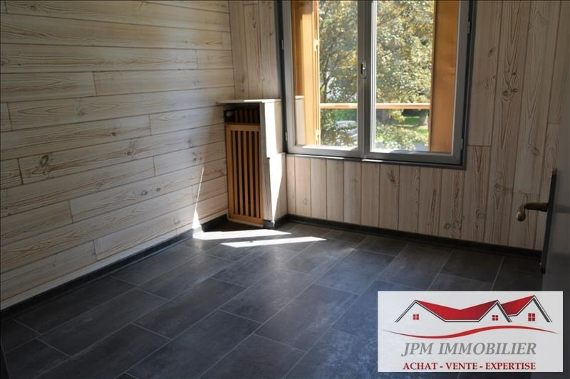 Vente appartement Cluses 99 500€ - Photo 3