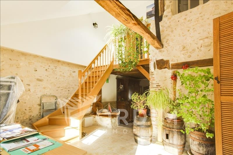 Vente maison / villa Bonny sur loire 98 000€ - Photo 6