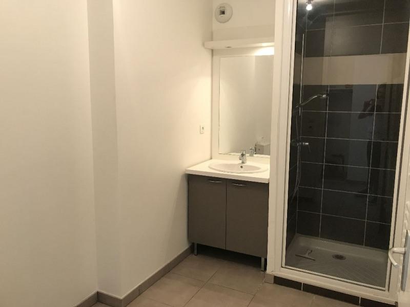 Rental apartment Blagnac 616€ CC - Picture 4