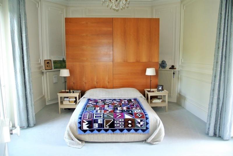 Vente de prestige maison / villa Montlignon 1150000€ - Photo 6