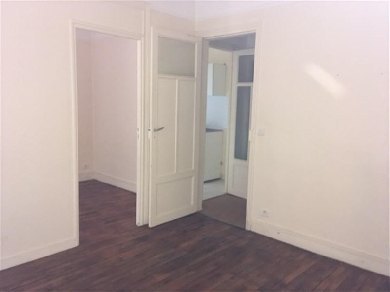 Vente appartement Colombes 123000€ - Photo 3