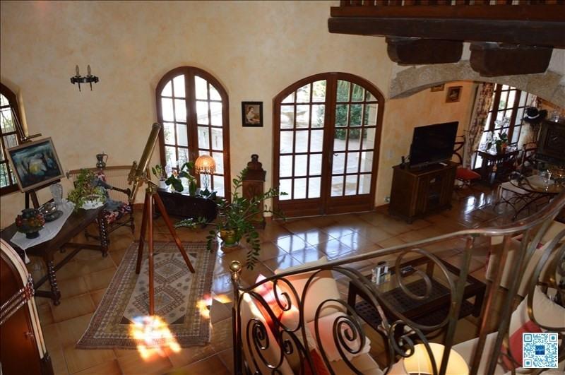 Vente de prestige maison / villa Sete 955000€ - Photo 4