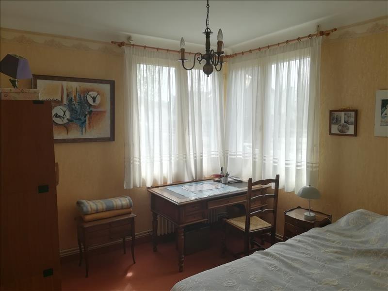 Vente maison / villa La baule 432550€ - Photo 2