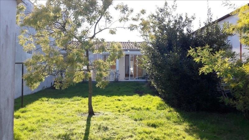 Vente maison / villa Le grand village plage 178800€ - Photo 1