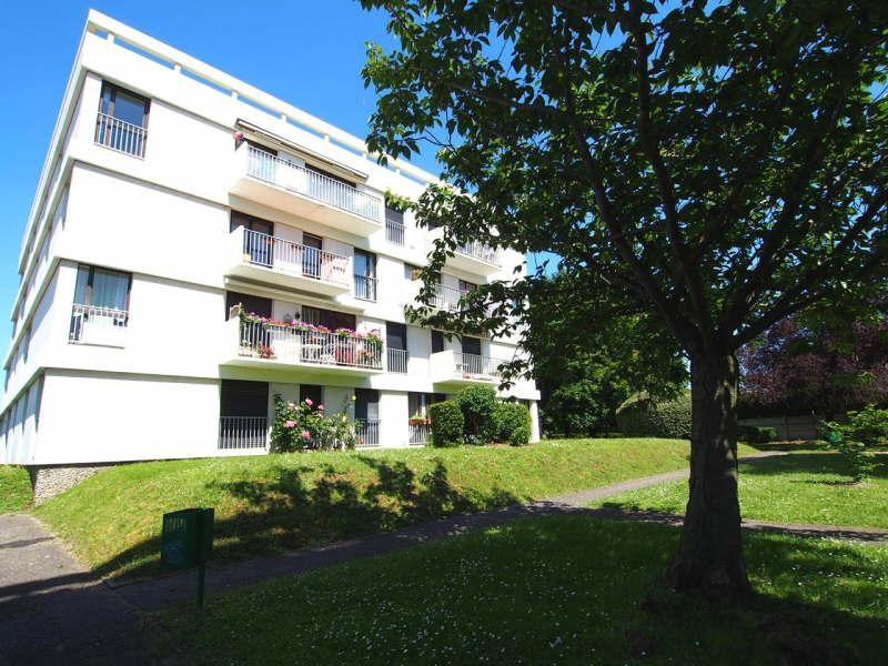 Sale apartment Conflans ste honorine 188000€ - Picture 3