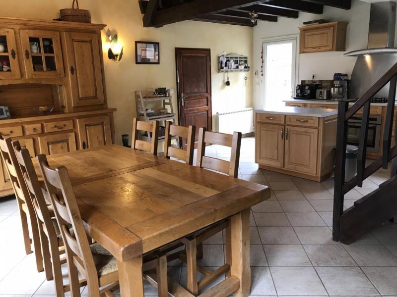 Vente maison / villa Le chambon sur lignon 175000€ - Photo 3