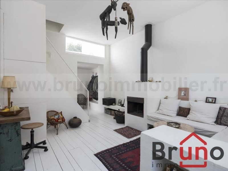 Vente maison / villa Le crotoy 367500€ - Photo 3