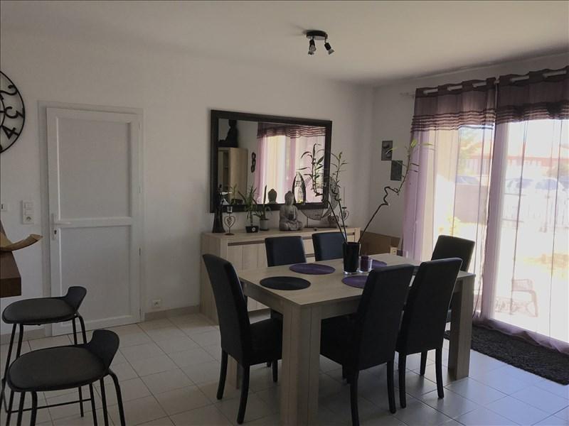 Vente maison / villa Mimizan 247000€ - Photo 3