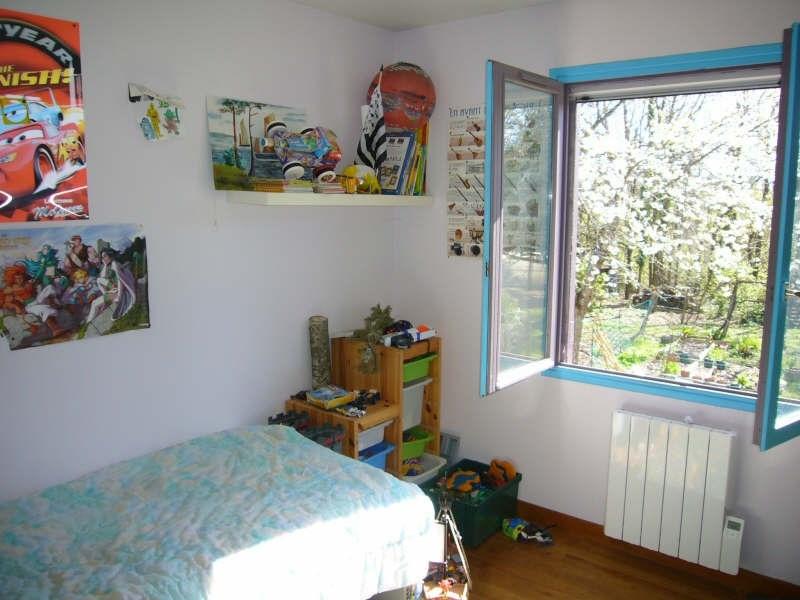 Vente maison / villa Brantome 164000€ - Photo 5