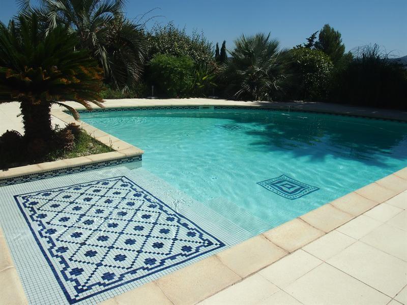 Sale house / villa Sanary sur mer 1198000€ - Picture 2