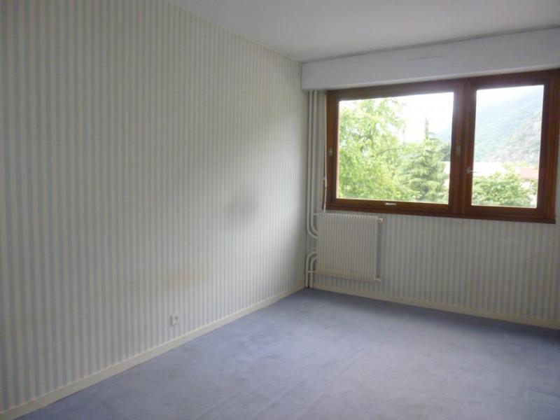 Vente appartement Saint-égrève 225000€ - Photo 4
