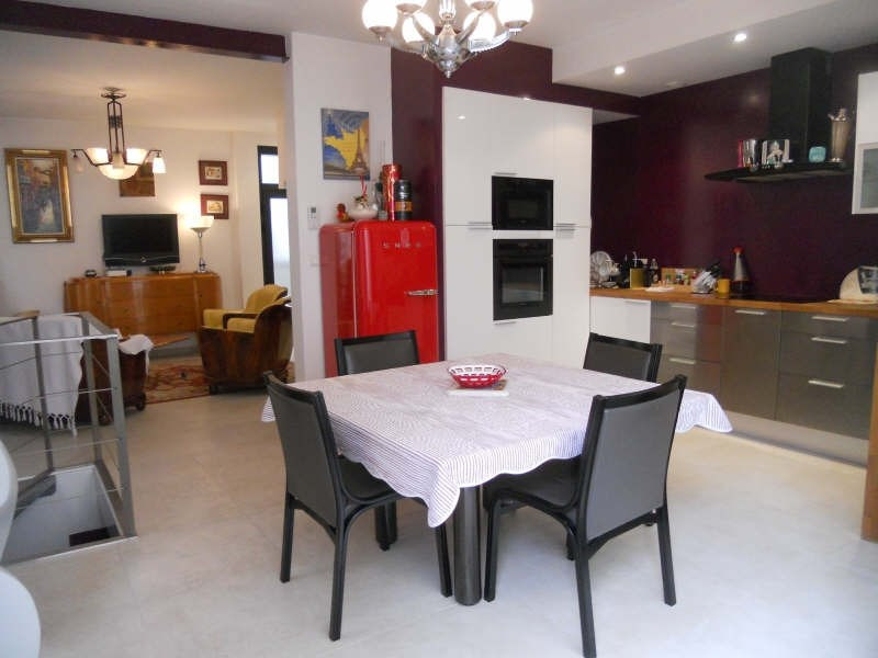 Vente maison / villa Royan 525 000€ - Photo 2
