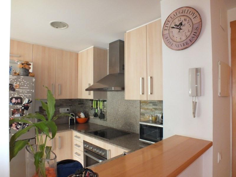 Vente appartement Santa margarita 121000€ - Photo 6