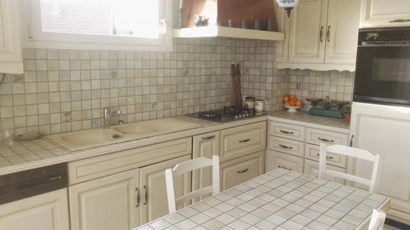 Sale house / villa Hauteville lompnes 180000€ - Picture 5