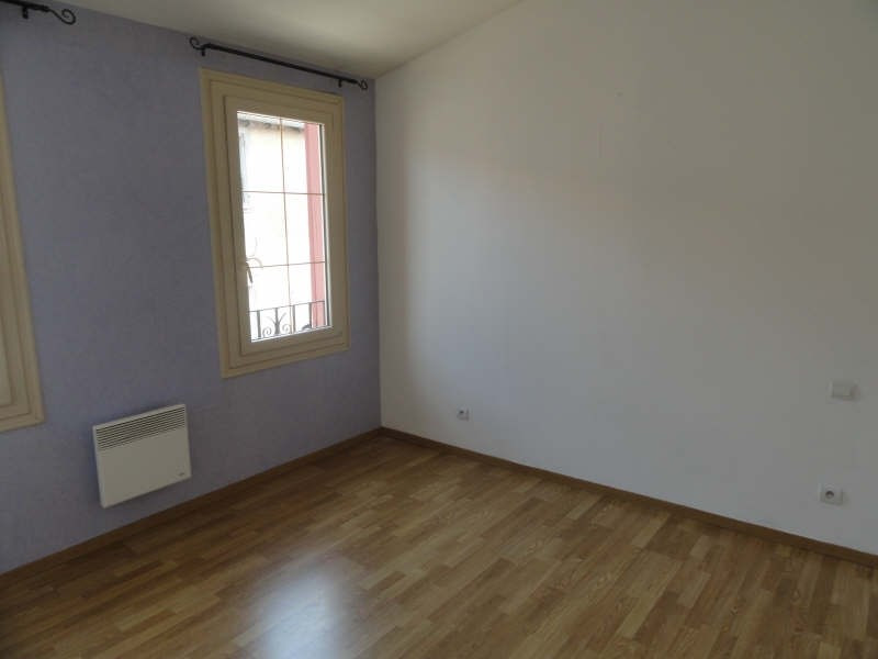 Vente appartement Mirepoix 89 000€ - Photo 6