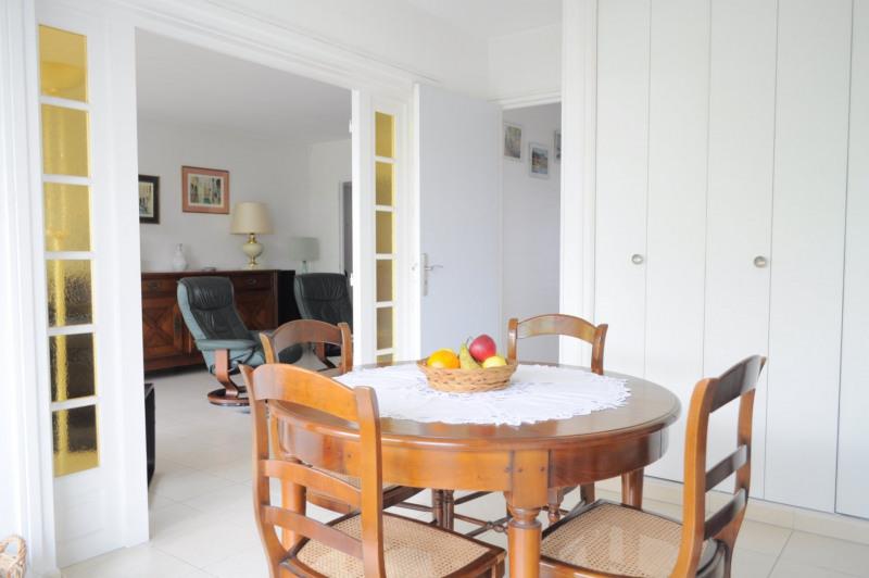 Sale apartment Les pavillons-sous-bois 225000€ - Picture 4