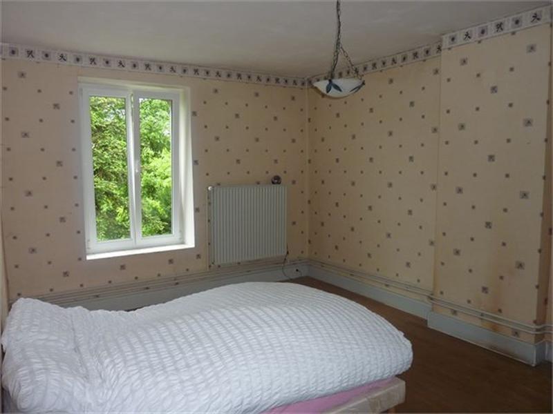 Sale house / villa Euvezin 173000€ - Picture 7