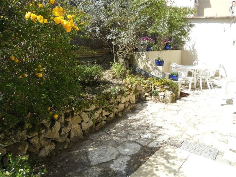 Vacation rental house / villa Royan 786€ - Picture 18