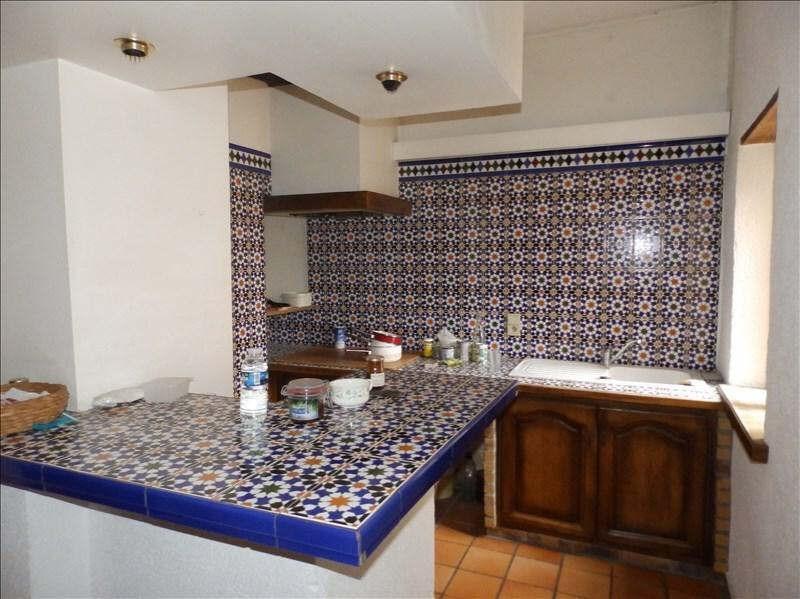 Vente maison / villa Moulins 174000€ - Photo 9