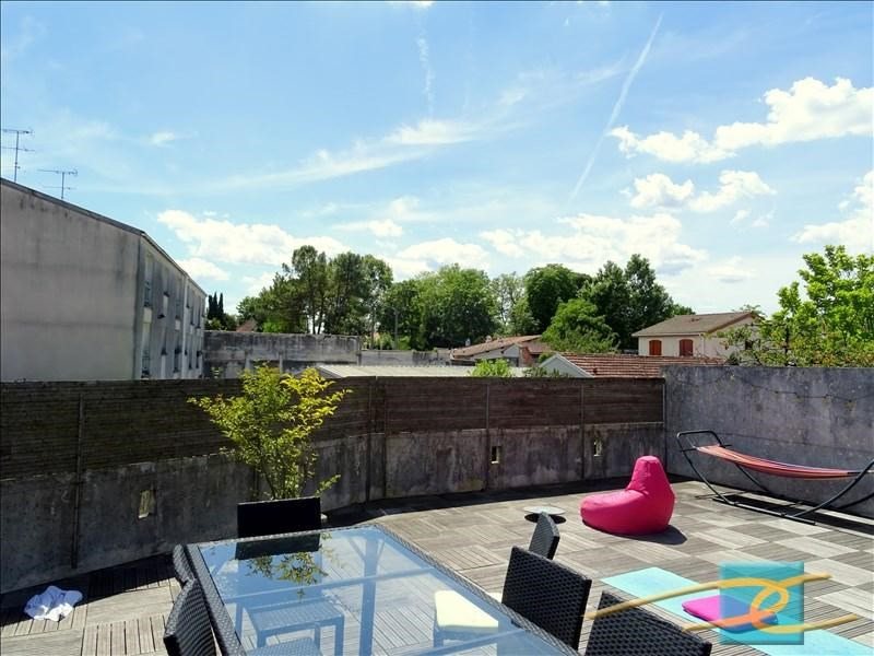 Deluxe sale house / villa Merignac 624000€ - Picture 5