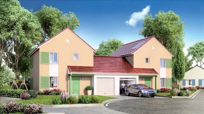 Vente maison / villa Montardon 205000€ - Photo 1