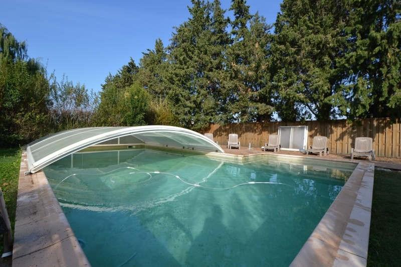 Vente de prestige maison / villa Monteux 679000€ - Photo 5