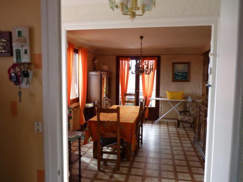 Vente maison / villa Montbrison 179000€ - Photo 3