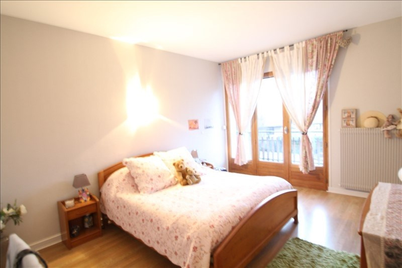 Sale apartment Chambery 274 500€ - Picture 10