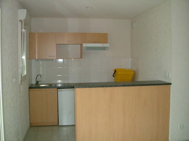 Location appartement Vendôme 454€ CC - Photo 2
