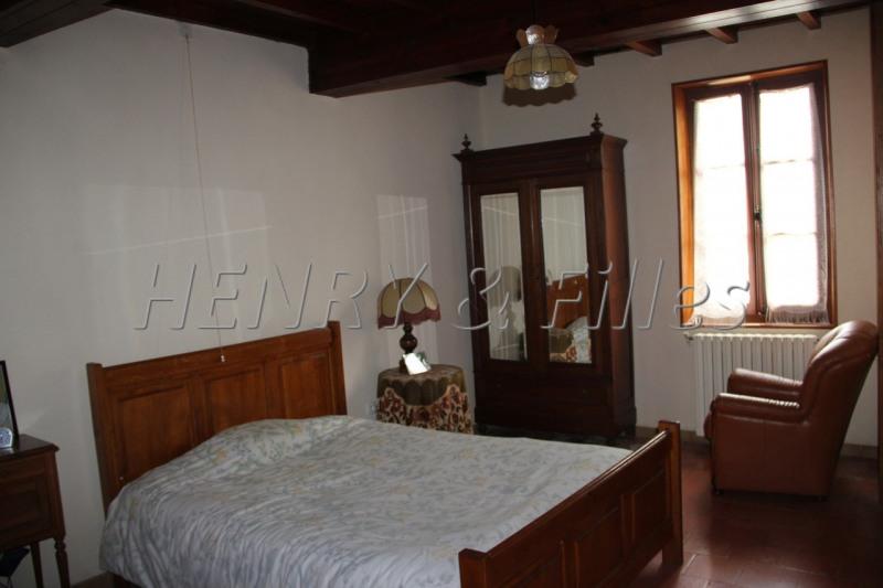 Vente maison / villa Gimont / samatan 215000€ - Photo 10
