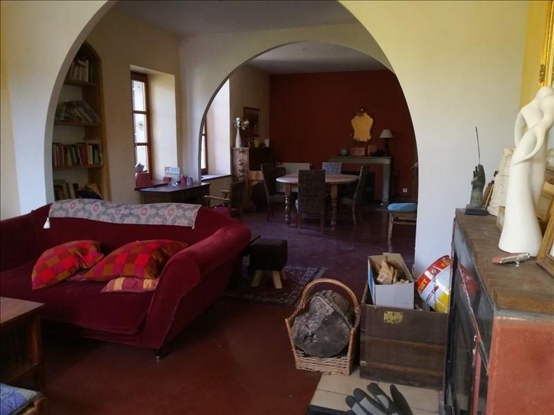 Vente maison / villa Pont en royans 263000€ - Photo 4