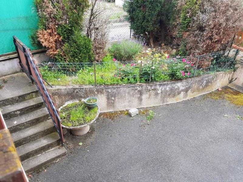 Sale house / villa Ste foy l argentiere 129000€ - Picture 4
