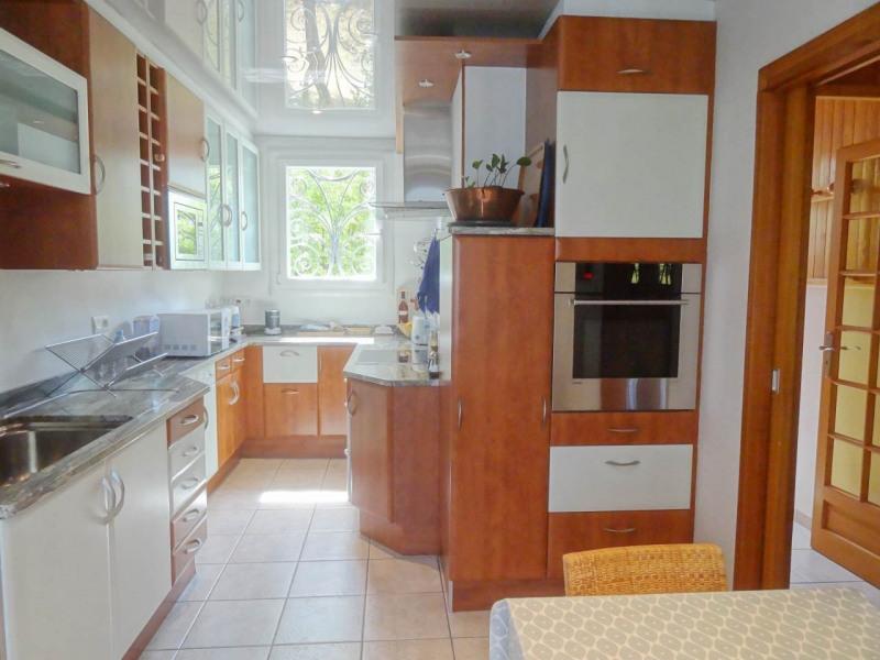 Sale house / villa Gaillard 530000€ - Picture 6