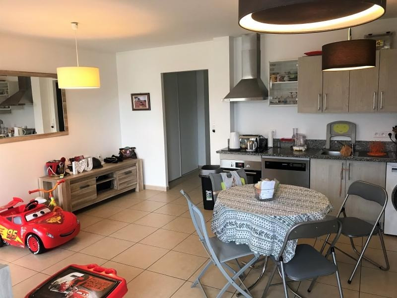 Vente appartement Propriano 175 000€ - Photo 3