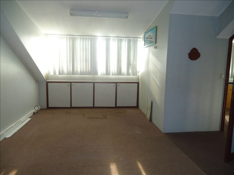 Rental empty room/storage Baillif 10506€ CC - Picture 5