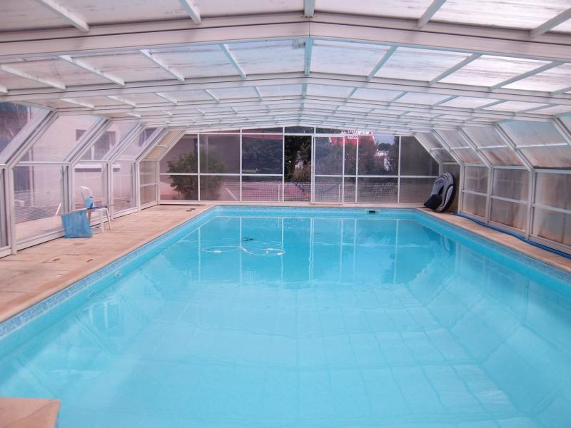 Vente maison / villa Bourcefranc-le-chapus 283800€ - Photo 2