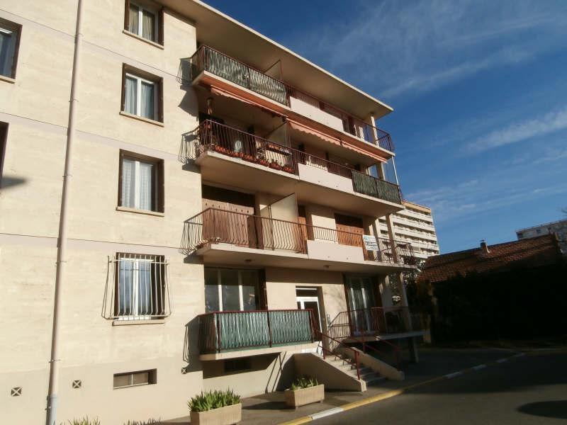 Location appartement Salon de provence 617€ CC - Photo 2
