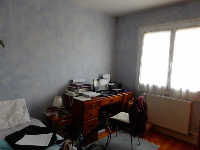 Vente appartement Vienne 142000€ - Photo 10