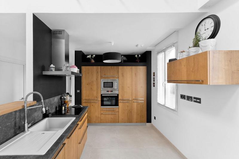 Venta  casa Beauvais 302000€ - Fotografía 2