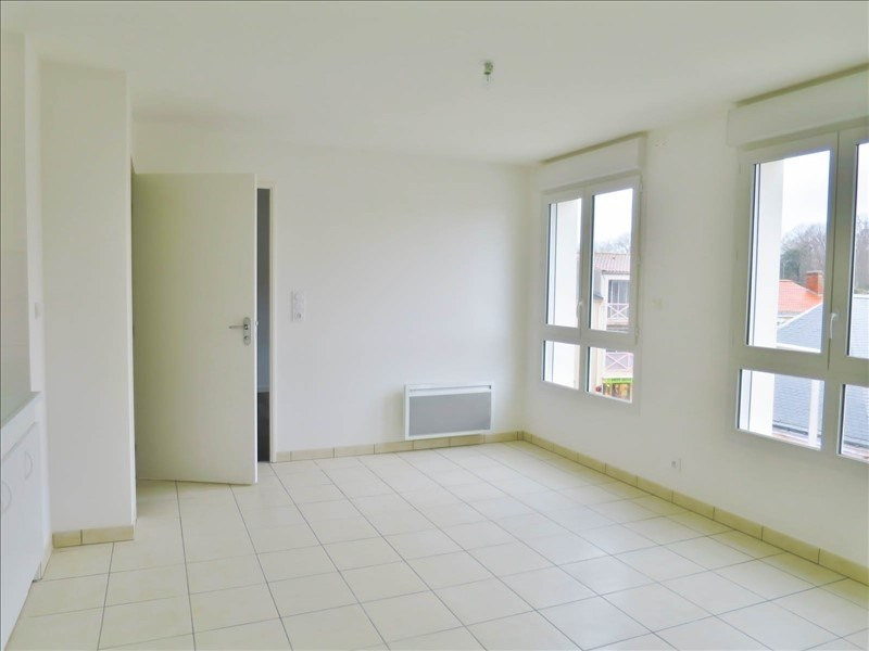Vente appartement Talmont st hilaire 144 900€ - Photo 2