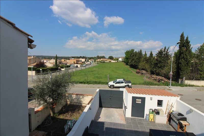 Vente de prestige maison / villa Simiane collongue 437000€ - Photo 4
