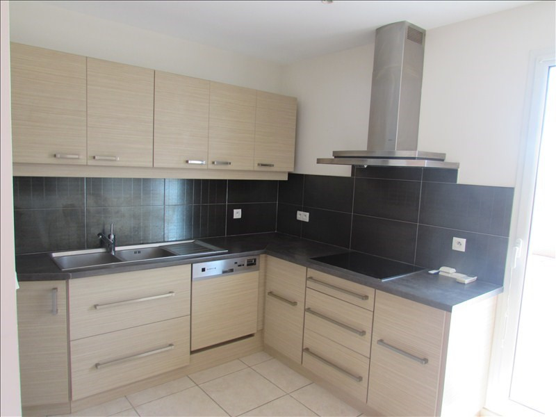 Vente appartement Beziers 350000€ - Photo 2