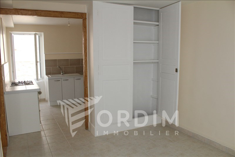 Rental house / villa Chichee 499€ CC - Picture 4