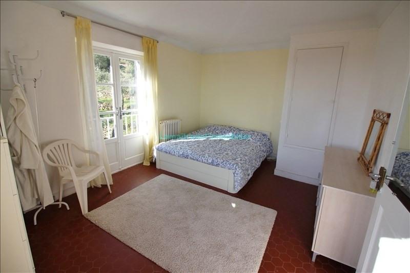 Vente de prestige maison / villa Le tignet 695000€ - Photo 10