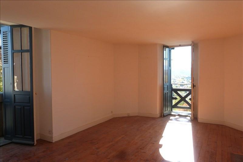 Sale apartment Pau 226000€ - Picture 4