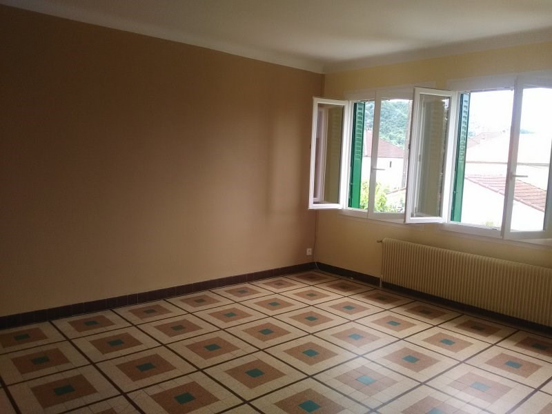 Location appartement Terrasson la villedieu 790€ CC - Photo 5