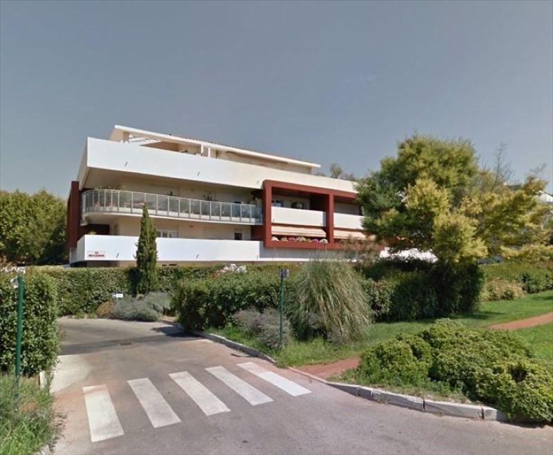 Vente appartement La garde 149000€ - Photo 5