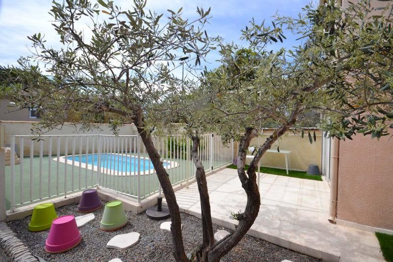 Vendita casa Avignon extra muros 240000€ - Fotografia 5