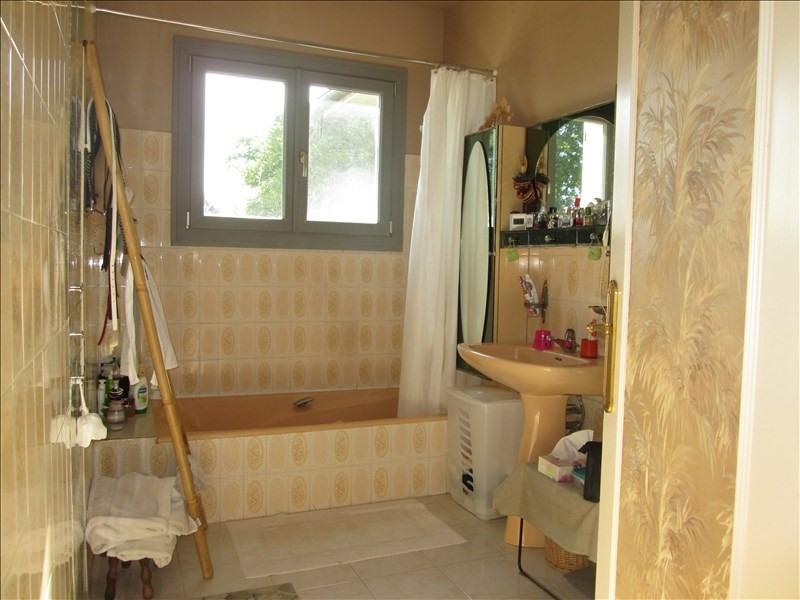 Sale house / villa Chalon sur saone 219000€ - Picture 8